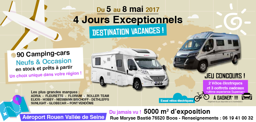 http://publicite.editions-lariviere.fr/visuel/publicite/lemondeducampingcar/pub_1493374342.jpg